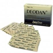 Деодан