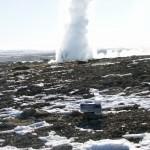 Исландия 3